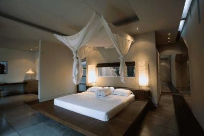 maison bali seminyak louer pour les vacances la. Black Bedroom Furniture Sets. Home Design Ideas